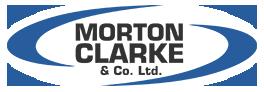 Morton Clarke & Co. Ltd.